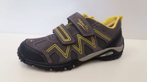 Superfit fiú sportcipő 31-42