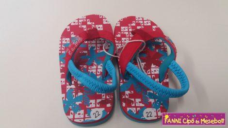 Super Gear lány flip-flop papucs 22-27