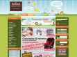 babaszafari.hu új cumisüvegek a Babaszafari.hu webshopban