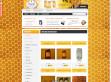bodomeheszet.hu méhpempő vásárlás online, a termelőtől