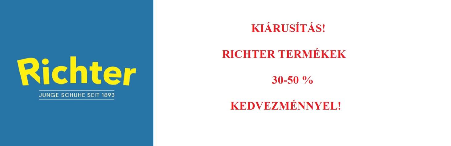 DD-Step cipők bomba áron
