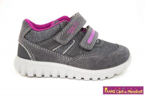 Superfit lány zárt cipő 20-30