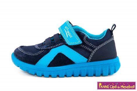 Superfit fiú gyerekcipő 20-35 SPORT7 MINI kék
