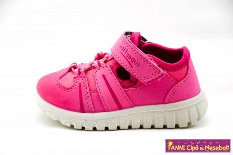Superfit lány szandálcipő/nyitott sportcipő SPORT7 MINI