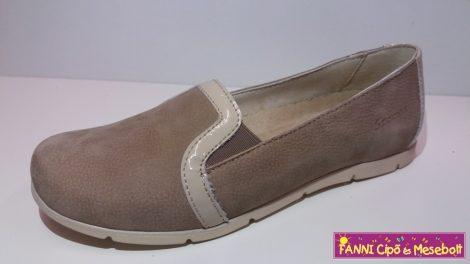 Szamos anya-lánya cipő 31-40