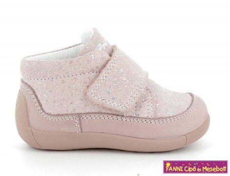 Primigi lány első lépés gyerekcipő 18-24, 7369000