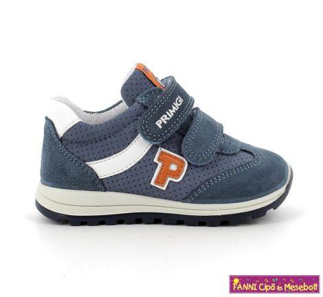 Primigi fiú gyerekcipő 24-29, 7372033