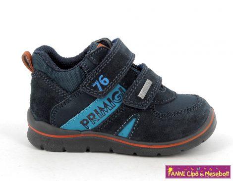 Primigi fiú GORE-TEX/vízálló gyerekcipő 21-26, 8352400