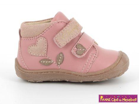 Primigi lány gyerekcipő 19-26, 8408200