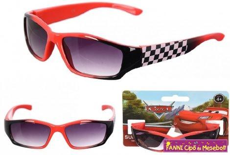 Napszemüveg, Disney Cars, Verdák