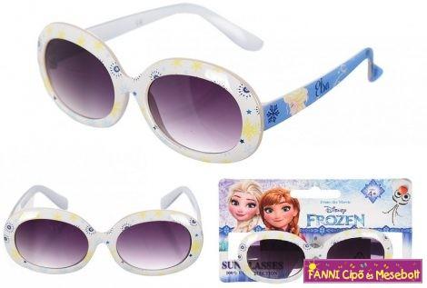 Napszemüveg, Disney Frozen Jégvarázs