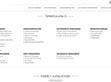 szerszamvar.hu Műhelyfelszerelés Yato szerszámokkal