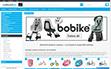 webbicikli.hu Könnyű és gyors országúti kerékpárt szeretne? Webbicikli.hu