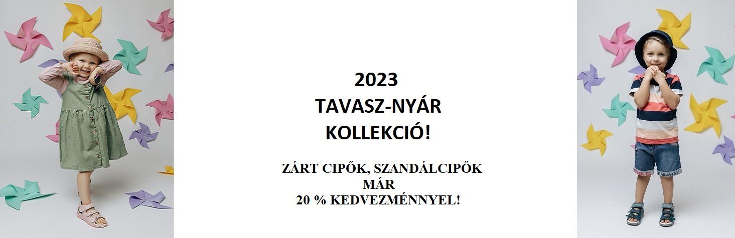 Primigi termékek nagy választékban